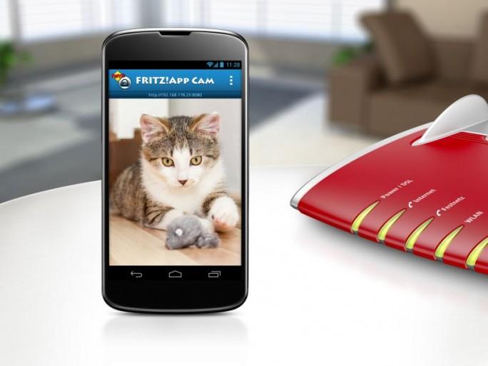 avm-fritz!app-cam
