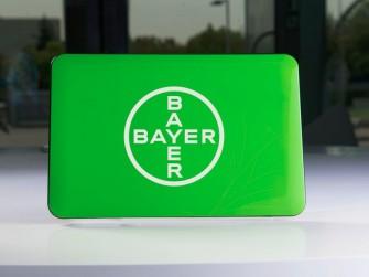 bayer-notebook-case