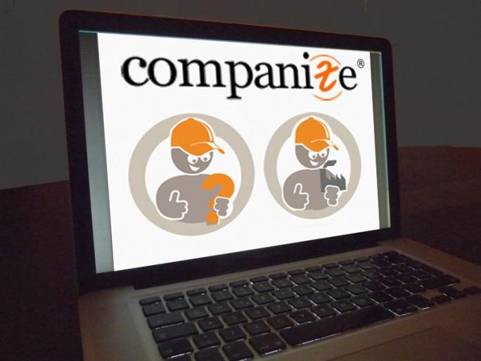 companize-logo