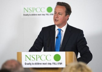 david-cameron-nspcc