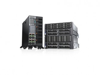 dell-server-poweredge-vrtx