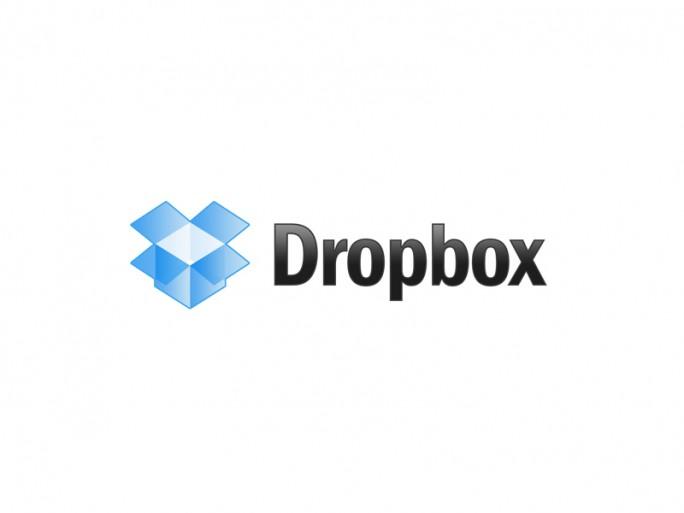 Dropbox Logo (Bild: Dropbox)