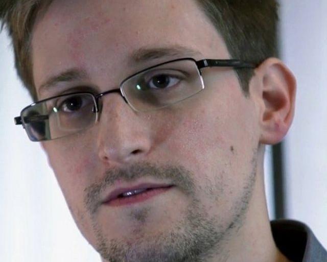 Edward Snowden (Bild: Wikimedia Commons, Laura Poitras, PraxisFilms)