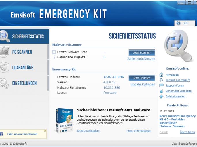 emsisoft-emergency-kit