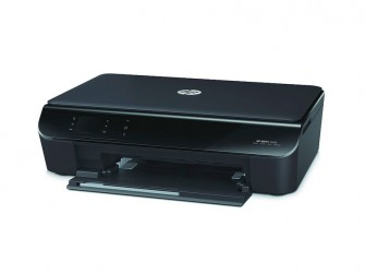 envy-4500-e-all-in-one