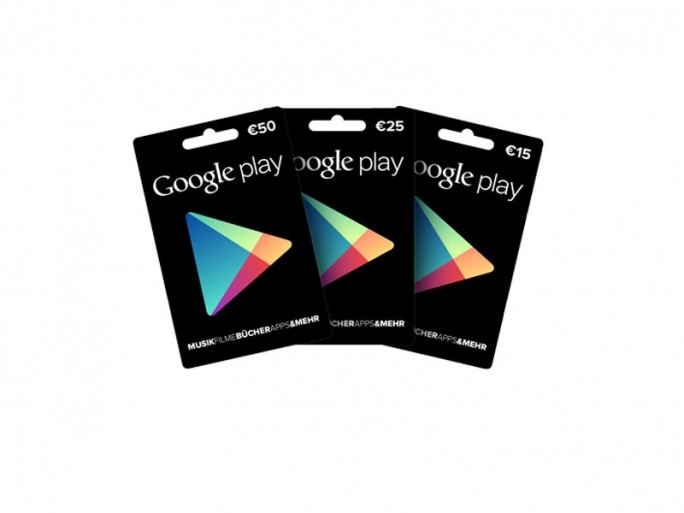 geschenkkarten-google-play-800
