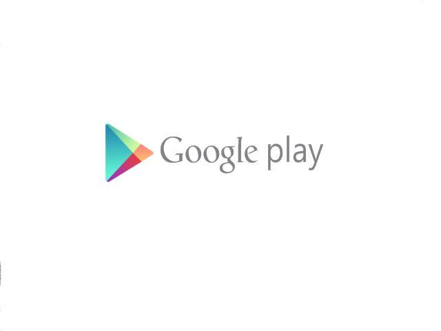 Gogle play Logo (Bild: Google)