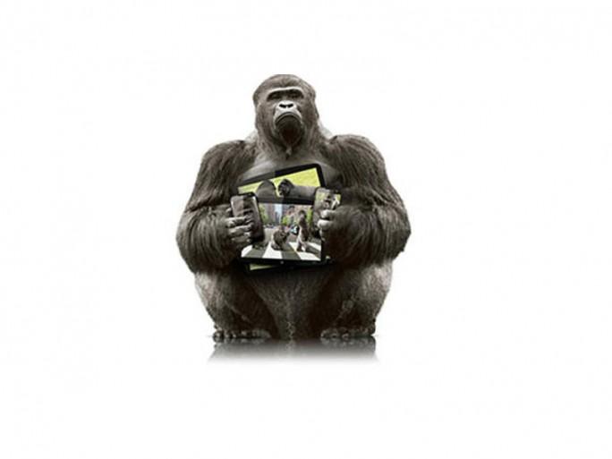 corning-gorilla-glass-nbt