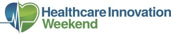 healtcare-innovation-weekend