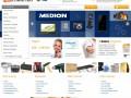 hitmeister-website