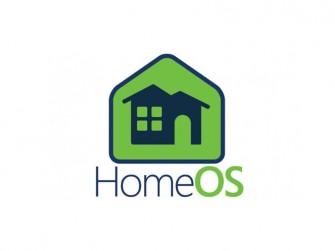 homeos-microsoft-logo
