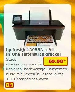hp-deskjet-3055a