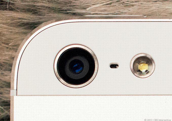 iphone-5-kamera