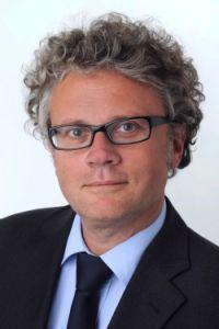 Johannes Caspar, Hamburgs Datenschutzbeauftragter, will Google zu Änderungen bei Nutzerprofilen zwingen