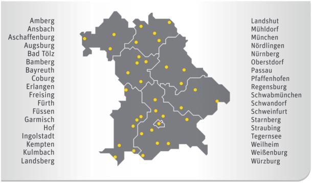 kabel-deutschland-wlan-karte-bayern