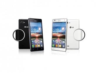 LG 4X HD (P880)