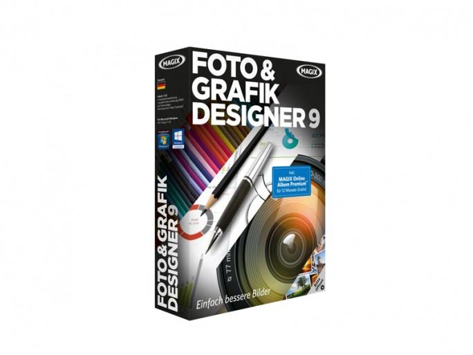 magix-fotografik-designer-9