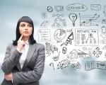 Wie IT-Dienstleister Innovationen in Firmen fördern