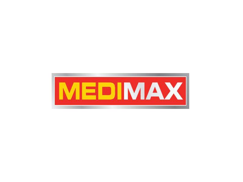 Zehn Promarkt Filialen Werden Zu Medimax Itespresso De
