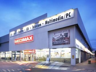 medimax-markt