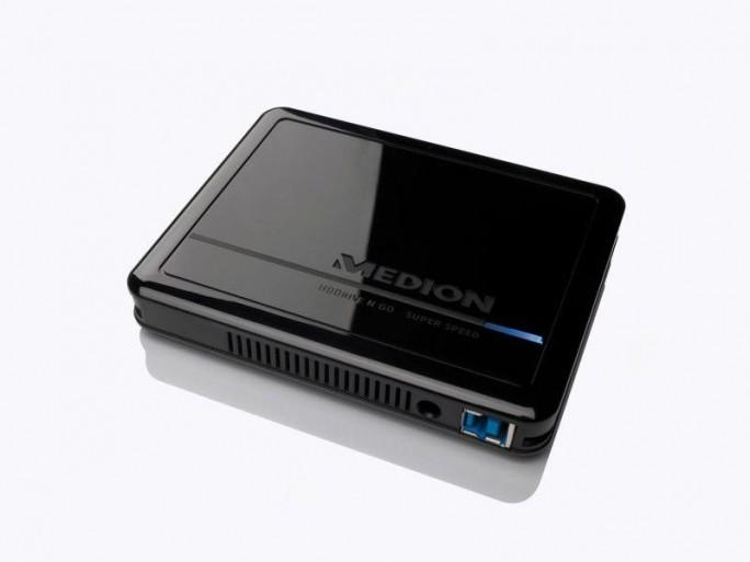 medion-P82757
