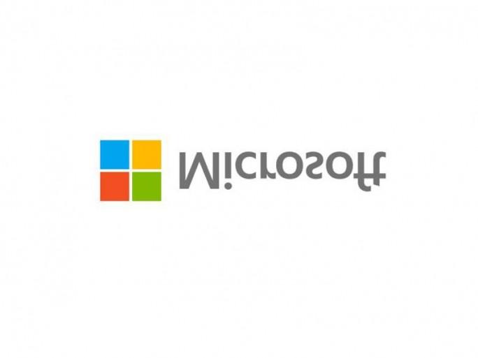 microsoft-one