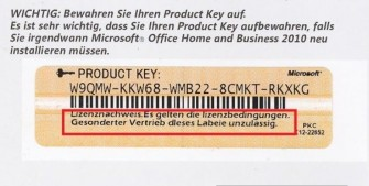 microsoft-office-falscher-product-key