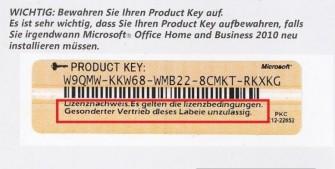 microsoft-office-falscher-product-key