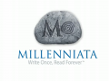 milleniata-logo