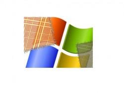 Microsoft-Patchday (Bild: silicon)