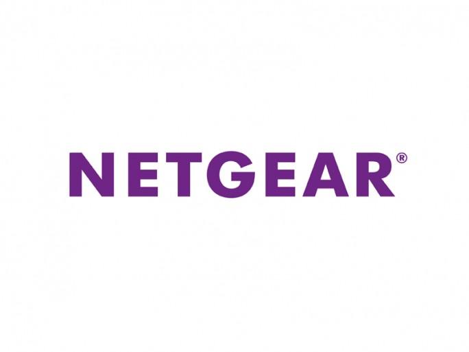 Netgear (Grafik: Netgear)