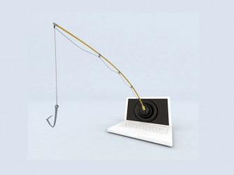 phishing-shutterstock-fabio-berti