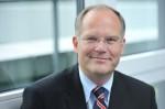 SAP ändert seine Strategie für Business ByDesign