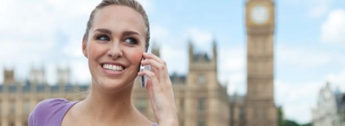 Deutsche Telekom stellt neue Auslandstarife vor (Bild: Deutsche Telekom AG)