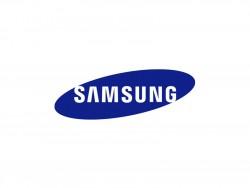 Samsung Logo (Bild: Samsung)