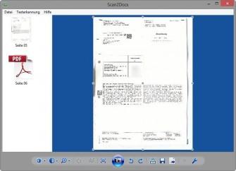 scan2doxc-scan