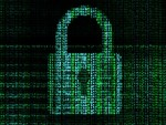 Internetnutzer haben immer weniger Vertrauen in die Sicherheit im Netz