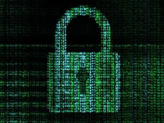 encryption-schloss-code-sicherheit