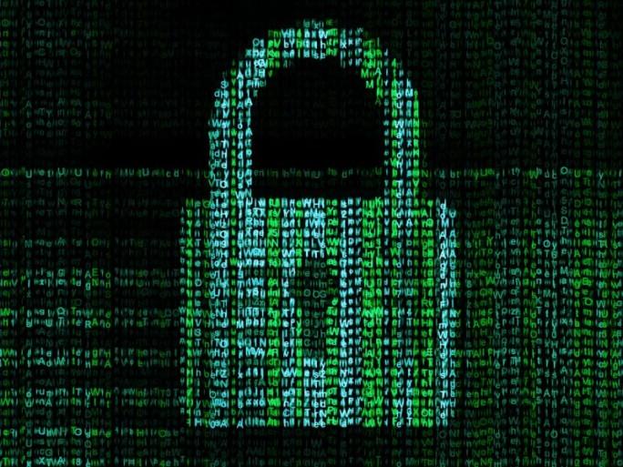 encryption-schloss-code-sicherheit (Bild: Shutterstock / photobank.kiev.ua)