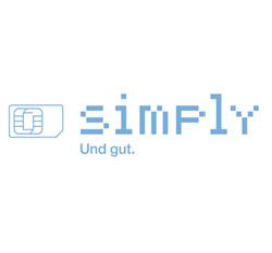 Phonex und Simply bieten kurzzeitig LTE-Tarife ab 9,95 Euro (Bild: Simplytel)