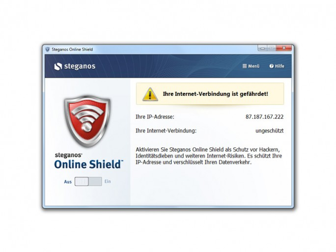 steganos-online-shield-365