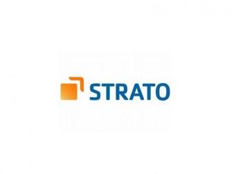 Strato: Online-Speicher HiDrive mit 100 GByte für ein Euro(Bild: Strato)