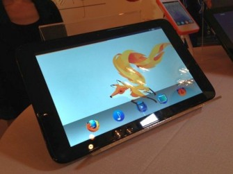 tablets-mit-firefox-os
