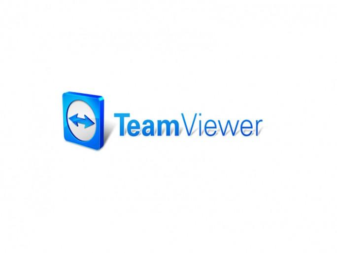 Teamviewer (Grafik: Teamviewer)