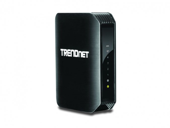 Trendnet-TEW-751DR