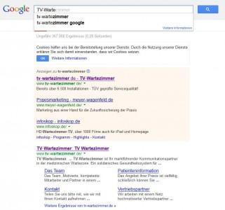 google-autocomplete-beispiel