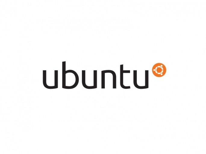 Ubuntu (Grafik: Canonical)
