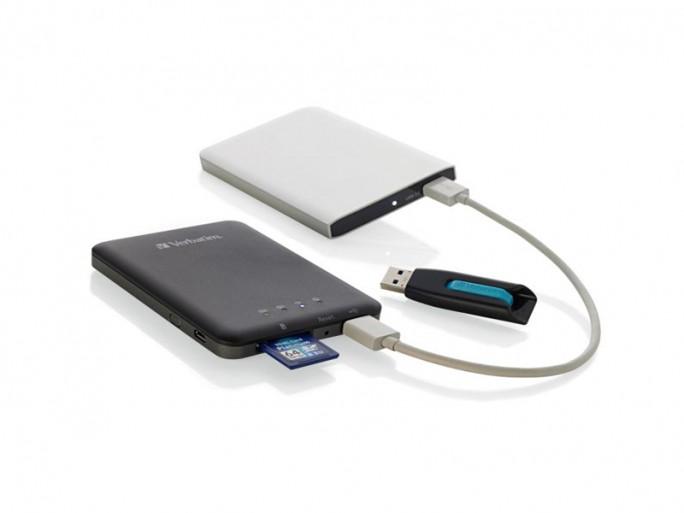 verbatim-media-share-wireless