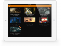 VLC für iOS 2.0