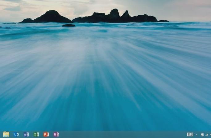 windows-8-1-enterprise-preview